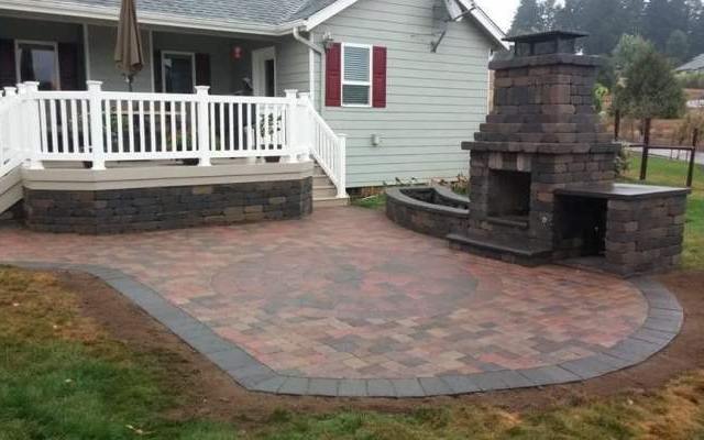 fireplace-patio